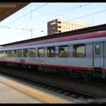 Bcmz 834, 61 81 59-70 033-4, DKV Praha, 04.07.2014, Pardubice