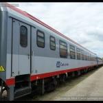Bcmz 834, 61 81 59-70 047-4, DKV Praha, 22.06.2014, Praha ONJ
