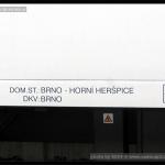 Bdtee 276, 50 54 20-46 001-4, DKV Brno, Přerov, 27.09.2014, označení I