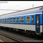 Bdtee 276, 50 54 20-46 001-4, DKV Brno, Přerov, 27.09.2014, pohled na vůz