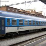 Bdtee 276, 50 54 20-46 002-2, DKV Brno, Olomouc hl.n., 03.01.2015