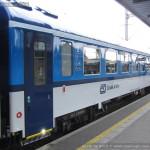 Bdtee 276, 50 54 20-46 004-8, DKV Brno, Olomouc hl.n., 03.01.2015