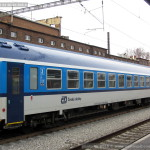 Bdtee 276, 50 54 20-46 005-5, DKV Brno, Olomouc hl.n., 03.01.2015