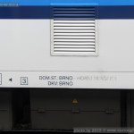 Bdtee 276, 50 54 20-46 011-3, DKV Brno, Olomouc hl.n., 24.02.2015