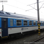 Bdtee 276, 50 54 20-46 013-9, DKV Brno, Olomouc hl.n., 24.02.2015