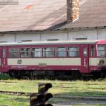 Btax 780, 50 54 24-29 314-8, Kralupy nad Vlatavou, 23.04.2014