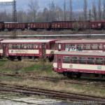 Btax 780, 50 54 24-29 317-1, DKV Čes. Třebová, Čes. Třebová, 22.04.2012