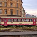 Btax 780, 50 54 24-29 317-1, DKV Plzeň, Praha Mas.nádr., 26.11.2012
