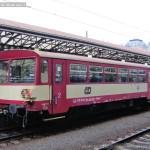 Btax 780, 50 54 24-29 320-5, DKV Praha, Praha hl.n., 02.04.2013