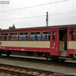Btax 780, 50 54 24-29 324-7, DKV Olomouc, Olomouc Hl.n., 21.04.2012