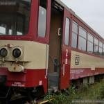 Btax 780, 50 54 24-29 327-0, Čes. Třebová, Čes. Třebová, 26.11.2012