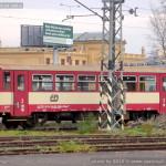 Btax 780, 50 54 24-29 329-6, DKV Plzeň, Praha Mas.nádr., 26.11.2012