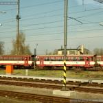 Btax 780, 50 54 24-29 332-0, DKV Praha, Kolín, 11.04.2012