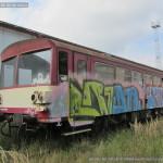 Btax 780, 50 54 24-29 346-0, DKV Čes. Třebová, depo Česká Třebová, 20.09.2014