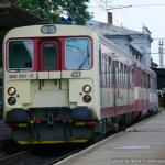 842 001-0, DKV Brno, Břeclav, 01.06.2007