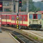 842 001-0, DKV Brno, Břeclav, 02.10.2004