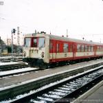 842 001-0, DKV Brno, Břeclav, 4.1.2003, scan