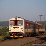 842-002-8, DKV Brno, Nezdenice 23.09.2010