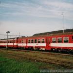 842 003-6 +050 001+830 108, Brno Hor.Heršpice, 8.5.2004, scan