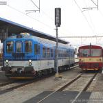 842 004-4, DKV Brno, Znojmo, 21.03.2013