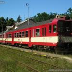 842 004-4, DKV Plzeň, Majdalena, 19.07.2006
