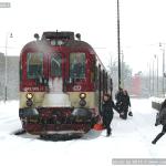 842 005-1, DKV Olomouc, Frenštát pod Radhoštěm, 170.01.2012