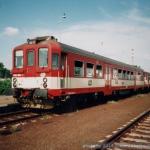 842 005-1, DKV Olomouc, Opava-Komárov, 10.08.2004, scan