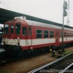 842 008-5, Pardubice hl.n., R993, 20.5.2003, scan