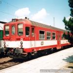 842 010-1, DKV Olomouc, Valašské Meziříčí, 10.08.2004, scan