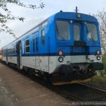 95 54 5 842 002-8, DKV Brno, 19.05.2014, Bohutice