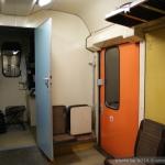95 54 5 842 002-8, DKV Brno, 24.01.2012, Brno Hl.n., služební oddíl
