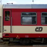 95 54 5 842 002-8, DKV Brno, 31.05.2012, Zastávka u Brna