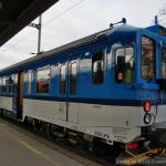 95 54 5 842 003-6, DKV Brno, 08.01.2012, Brno Hl.n.
