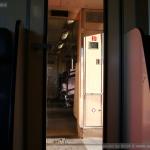 95 54 5 842 008-5, DKV Brno, 29.08.2011, interiér