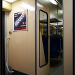 95 54 5 842 009-3, DKV Brno, 07.11.2011, Os 4853, Zastávka u Brna
