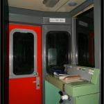 95 54 5 842 009-3, DKV Brno, 07.11.2011, Os 4853, Zastávka u Brna, strojvedoucí