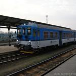 95 54 5 842 010-1, DKV Olomouc, Frýdek-Místek, 04.03.2014