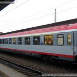 ABmz 346, 61 81 30-90 000-3, DKV Olomouc, Pardubice hl.n., 12.02.2015
