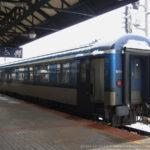 ABmz 346, 61 81 30-90 013-6, Praha hl.n., 1.3.2016