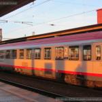 ABmz 346, 61 81 30-90 016-9, DKV Praha, Pardubice hl.n., IC570, 13.01.2015