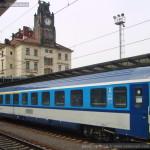 ABmz 346, 61 81 30-90 016-9, DKV Praha, Praha hl.n., 30.4.2015