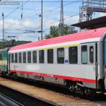 ABmz 346, 61 81 30-90 017-7, DKV Praha, Žilina, 31.5.2015
