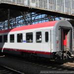 ABmz 346, 61 81 30-90 017-7, DKV Praha, Praha hl.n., 11.5.2015