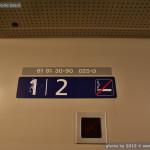ABmz 346, 61 81 30-90 025-0, DKV Praha, označení, 04.03.201
