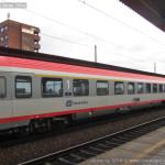 ABmz 346, 61 81 30-90 025-0, DKV Praha, Pardubice hl.n., 28.01.2015
