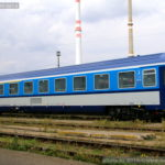 ABmz 346, 61 81 30-90 027-6, DKV Praha, ONJ Praha, 21.9.2015, foto MH