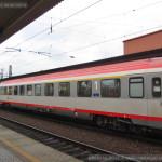 ABmz 346, 61 81 30-90 027-6, Pardubice hl.n., 28.01.2015