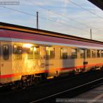 ABmz 346, 61 81 30-90 029-2, DKV Praha, Pardubice hl.n., IC570, 13.01.2015