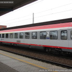 ABmz 346, 61 81 30-90 034-2, DKV Praha, Pardubice hl.n., 12.02.2015