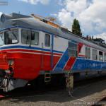 MV 99 54 93-60 001-0, Ostrava Hl.n., 18.06.2014